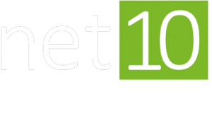Net10 Security