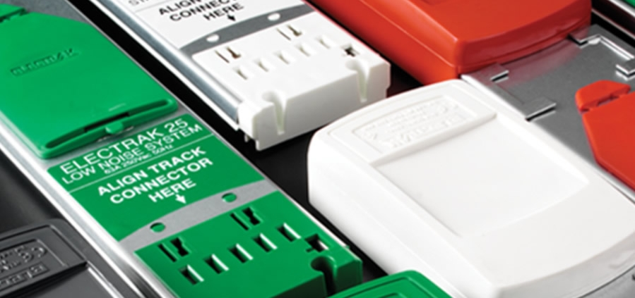 electrical services newcastle and leeds
