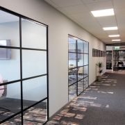 Office Fit Out Visual Soft Stockton Upon Tees