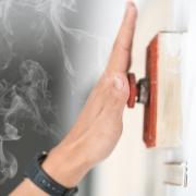 fire alarm installations Leeds