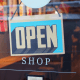 commercial-security-open-shop