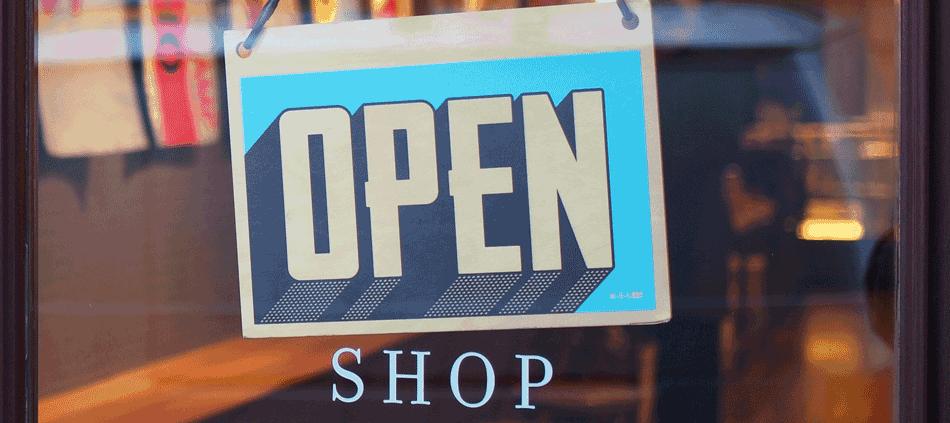 commercial-security-open-shop